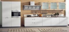 整体橱柜怎么安装设计你知道吗?