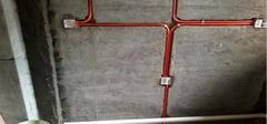 论装修水电工程的重要性