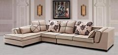 装修客厅时沙发的选用与布置应注意的问题