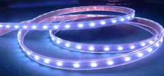 LED灯与节能灯优缺点