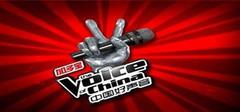 《中国好声音》强势回归  造就华人音乐梦想
