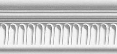 如何选择石膏线制品 你造吗
