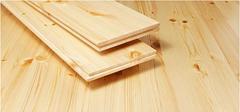 装修材料选择--实木地板和实木复合地板