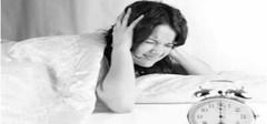 神奇的失眠枕头 快让自己的压力释放一下吧!