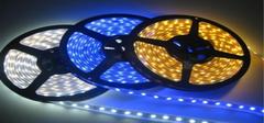 LED灯 你的选择在哪里