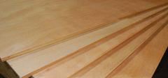 木工制品如何验收