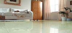 地板砖的选择 你造吗
