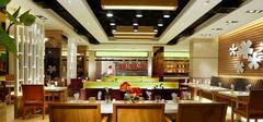 怎么做出独具特色的港式茶餐厅设计?消费者喜欢才是王道