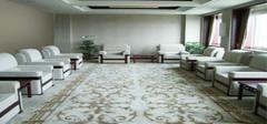东升地毯价格款式介绍
