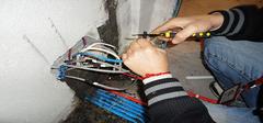 水电安装 电路改造注意事项