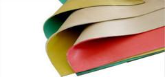 橡胶板规格介绍