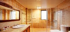 卫生间防水做法 你懂吗?