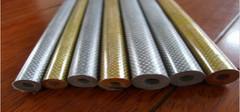 玻璃纤维管规格标准介绍