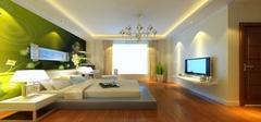 热爱星座的小伙伴们的福利,星座风格的卧室装修(1)
