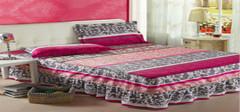 床单尺寸怎么选?