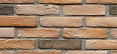 如何巧用文化石 让你的家居装修更美好