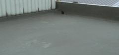 屋顶如何防水防漏