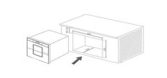 嵌入式消毒柜使用时要注意什么