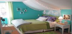 小卧室装修你需要知道的注意事项