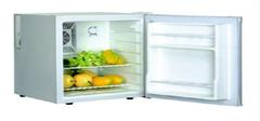 迷你小冰箱价格和选购方法
