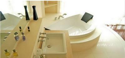 卫生间防水高度  卫生间防水做法