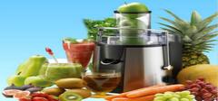水果榨汁机的使用注意事项 你造吗