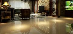 打造美式风格家具的特点