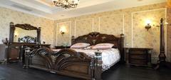 如何将卧室装修出美式风格