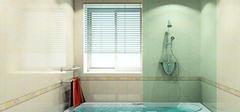 卫生间装修之防水、水电改造