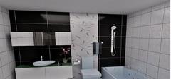卫生间装修基本程序