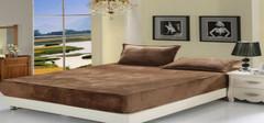 床笠 床垫的防尘保护层