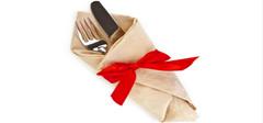 西餐刀叉品牌介绍 营造完美情调的重要细节