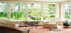 白色家具的搭配和养护知识