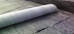 功能强大的膨润防水毯   你知道多少
