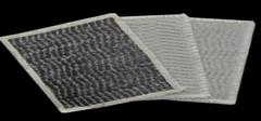 膨润土防水毯规格介绍