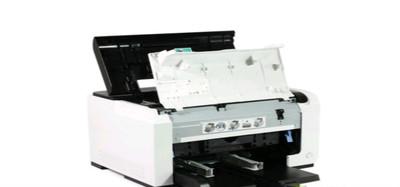 hp打印机无法打印该怎么办