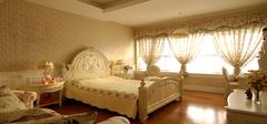 卧室装修设计知识