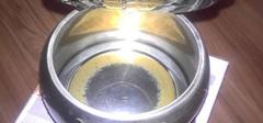 不锈钢电水壶如何去除水垢