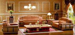 家具颜色搭配  怎么能让家看起来更美