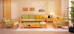 家具是定制好还是选购好呢  让齐装网给你出主意