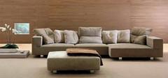 沙发新款式介绍