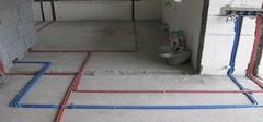 水电改造之电路改造