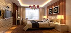 小卧室装修你需要知道的六点注意事项
