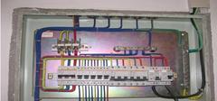 水电安装之电路安装篇