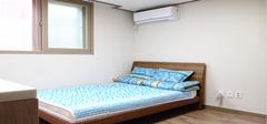 空调安装位置有什么讲究