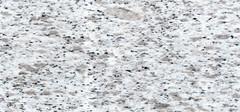 花岗岩对人体存在很大的危害   选购需谨慎