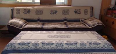沙发坐垫 沙发坐垫的功能和作用你清楚吗?