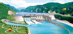 水电工程你了解多少