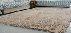 地毯的铺设的方法  你以为你会了吗