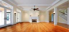 木地板的挑选心得 你造吗